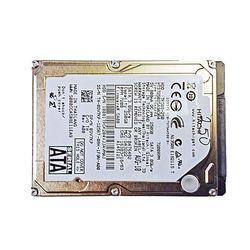 8aa26ac9b5c4 250 GB laptop hdd, használt merevlemez garanciával 2.5