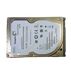 8e251f46dbf0 320 GB laptop hdd, használt merevlemez garanciával 2.5