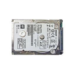 3322c43c011c 500 GB laptop hdd, használt merevlemez garanciával 2.5