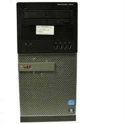 Dell-optiplex-7010-i3-3220.jpg