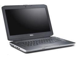 DELL LATITUDE E5430   Intel i5-3210M   4GB RAM   320GB   CAM   Használt  laptop 4e0c7aacb7