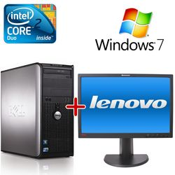 dell_780_lenovo_l2250p_komplett_szamitogep_windows_7.jpg
