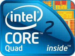 intel-core-2-quad-logo.jpg