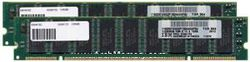 kingston-ecc-sd-ram-256-mb-kit-ktm-f50-256.JPG