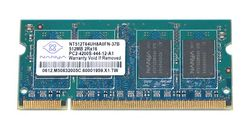 laptop-ddr2-sodimm-533-667.jpg