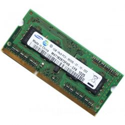 samsung-1gb-ddr3-pc3-8500-1066mhz-laptop-memory-ram.jpg