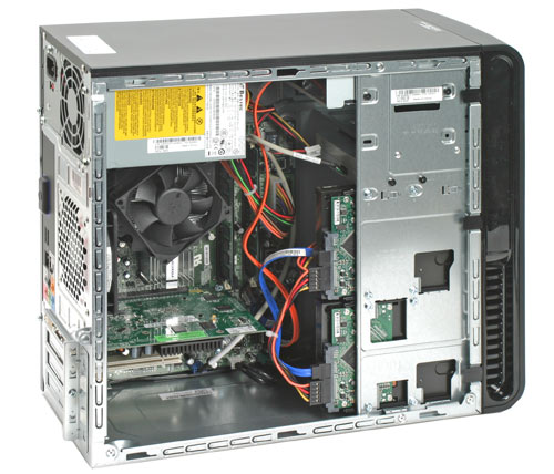 can i reuse my dell vostro 200 pc case solved components rh tomshardware com Dell Vostro Wallpaper Dell Inspiron 660 Desktop Mini Tower