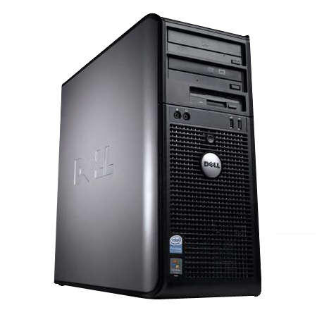 Dell Optiplex 350 Driver Download