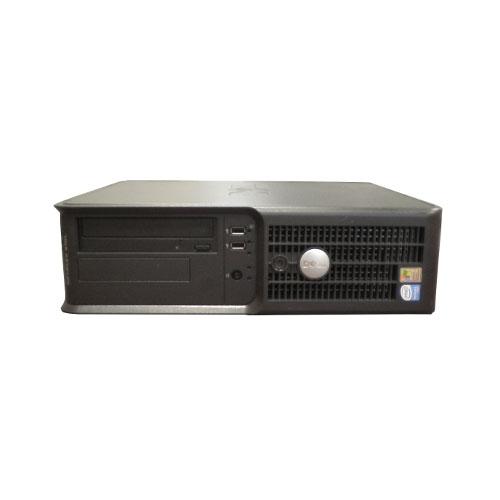 Download Broadcom NetXtreme 57xx Gigabit Controller
