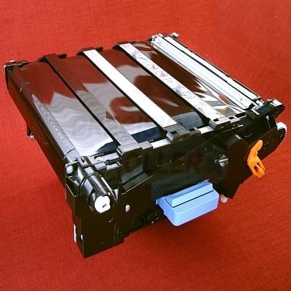 Драйвер Для Принтера Hp Cp1215